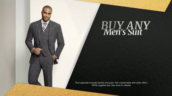 K&G Fashion Superstore Black Friday Sale TV Spot, 'This Season's Must Haves' - Thumbnail 3