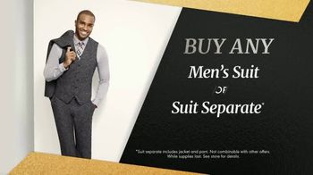 K&G Fashion Superstore Black Friday Sale TV Spot, 'This Season's Must Haves' - Thumbnail 4