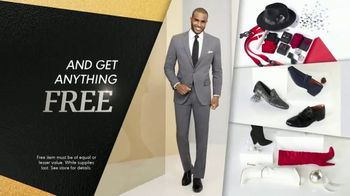 K&G Fashion Superstore Black Friday Sale TV Spot, 'This Season's Must Haves' - Thumbnail 5
