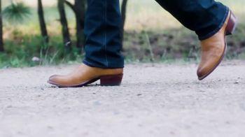 Tecovas TV Spot, 'Our Own Way'