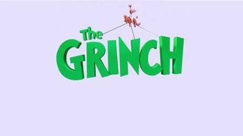 The Grinch - Alternate Trailer 83