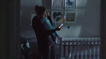 Walmart Cyber Monday TV Spot, 'Light Up Cyber Monday' Song by Creedence Clearwater Revival - Thumbnail 7