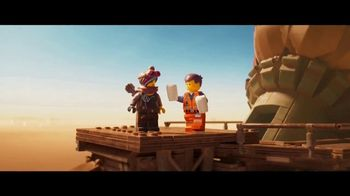 The LEGO Movie 2: The Second Part - Alternate Trailer 1