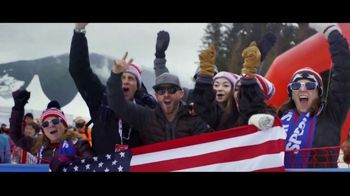 Bank of America TV Spot, 'The Power to Make a Difference' Featuring Matt Damon, Ken Burns, Tory Burch - Thumbnail 8