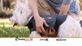 ThunderShirt TV Spot, 'Everything Is Okay'