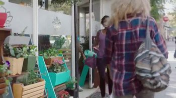 Western Union App TV Spot, 'Gifts From Afar' - Thumbnail 2