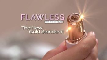 Finishing Touch Flawless Colors TV Spot, 'New Colors' - Thumbnail 2