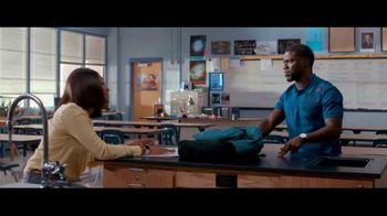 Night School - 2784 commercial airings