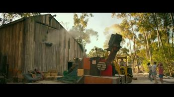 Action Point - Alternate Trailer 13