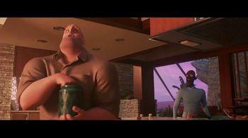 Incredibles 2 - Alternate Trailer 35