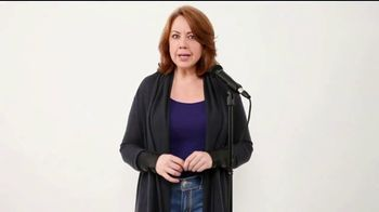 Estroven Weight Management TV Spot, 'The Menopause Monologues'