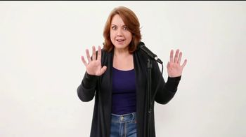 Estroven Weight Management TV Spot, 'The Menopause Monologues' - Thumbnail 6
