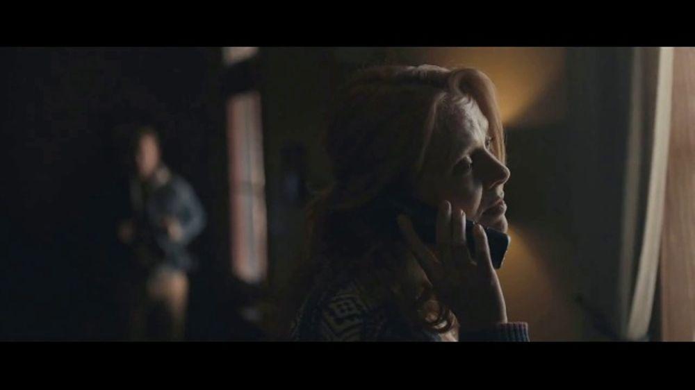 American Family Insurance TV Commercial, 'Son' - iSpot.tv