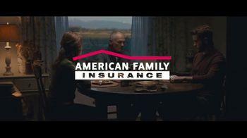 American Family Insurance TV Spot, 'Son' - Thumbnail 1