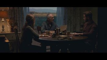 American Family Insurance TV Spot, 'Son' - Thumbnail 2