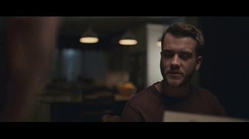 American Family Insurance TV Spot, 'Son'