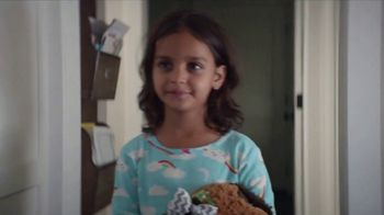 Walmart TV Spot, 'Free Grocery Pickup: Bread and Butter' - Thumbnail 7