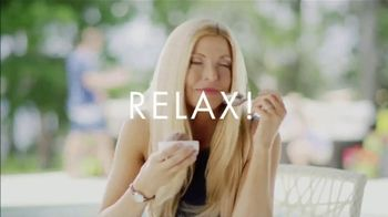 Nutrisystem TV Spot, 'Busy, Stressed and Gaining Weight' - Thumbnail 2