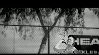 Head Pickleball TV Spot, 'Are You Ready?' Featuring Sarah Ansboury - Thumbnail 7