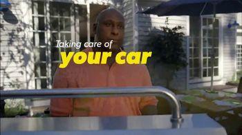 Meineke Car Care Centers TV Spot, 'Schedule Online' - Thumbnail 6
