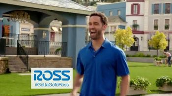 Ross TV Spot, 'Father's Day: Gifts That Bring a Smile' - Thumbnail 10