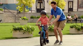 Ross TV Spot, 'Father's Day: Gifts That Bring a Smile' - Thumbnail 2