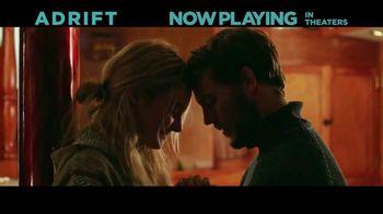 Adrift - Alternate Trailer 16
