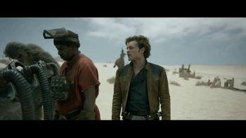 Solo: A Star Wars Story - Alternate Trailer 67