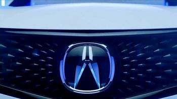 2019 Acura RDX TV Spot, 'Launch' Song by Motörhead [T1] - Thumbnail 6