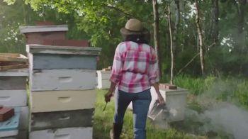 XFINITY TV Spot, 'Farmers Market'