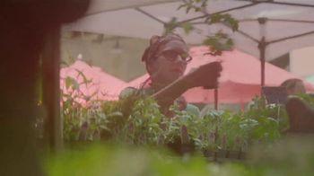 XFINITY TV Spot, 'Farmers Market' - Thumbnail 4