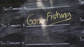 Bass Pro Shops  TVGone Fishing Event TV Spot, 'Take Someone Fishing: Cards' - Thumbnail 3