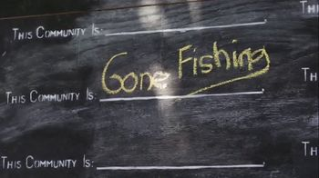 Bass Pro Shops Gone Fishing Event TV Spot, 'Teach Someone to Fish' - Thumbnail 3