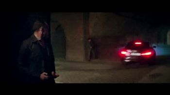 Mission: Impossible - Fallout - Alternate Trailer 7
