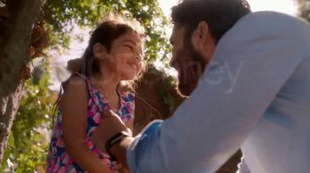 JCPenney TV Spot, 'Father's Day: The Best' - Thumbnail 10
