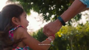 JCPenney TV Spot, 'Father's Day: The Best' - Thumbnail 2