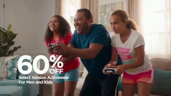 JCPenney TV Spot, 'Father's Day: The Best' - Thumbnail 5