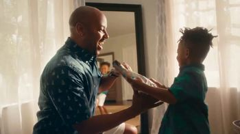 JCPenney TV Spot, 'Father's Day 2018: The Best' - Thumbnail 6