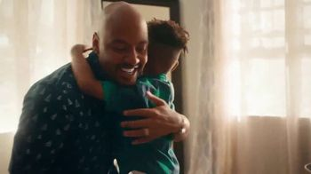 JCPenney TV Spot, 'Father's Day: The Best' - Thumbnail 7