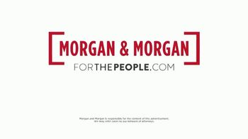 Morgan and Morgan Law Firm TV Spot, 'The Bigger Picture' - Thumbnail 10