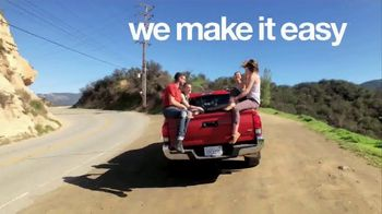 Toyota Red White & You Sales Event TV Spot, '2018 Tacoma' [T2] - Thumbnail 9