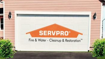 SERVPRO TV Spot, 'Discovery Channel: Disaster Recovery' - Thumbnail 9