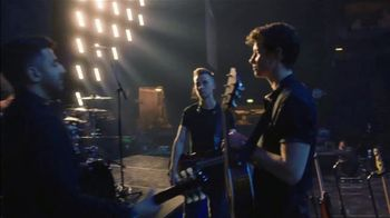 Shawn Mendes Signature TV Spot, 'Moments Like This' Featuring Shawn Mendes - Thumbnail 5