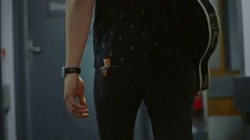 Shawn Mendes Signature TV Spot, 'Moments Like This' Featuring Shawn Mendes - Thumbnail 7