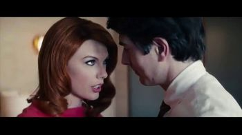 Sugarland TV Spot, 'Babe Trailer' Featuring Taylor Swift, Brandon Routh - 3 commercial airings