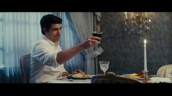 Sugarland TV Spot, 'Babe Trailer' Featuring Taylor Swift, Brandon Routh - Thumbnail 4