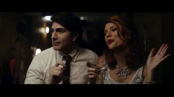 Sugarland TV Spot, 'Babe Trailer' Featuring Taylor Swift, Brandon Routh - Thumbnail 5