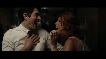 Sugarland TV Spot, 'Babe Trailer' Featuring Taylor Swift, Brandon Routh - Thumbnail 6