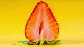 Wendy's Berry Burst Chicken Salad TV Spot, 'To-Do List' - Thumbnail 5