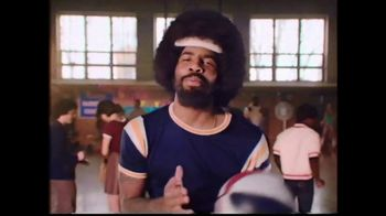 Pepsi TV Spot, 'Uncle Drew: Timeless' Featuring Kyrie Irving - Thumbnail 1